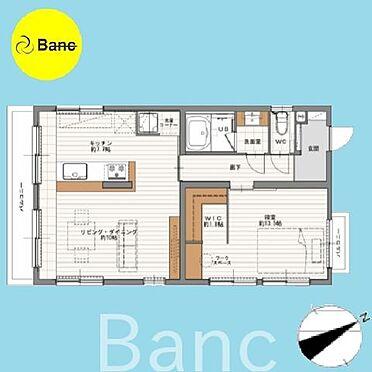 中古マンション-渋谷区代々木5丁目 資料請求、ご内見ご希望の際はご連絡下さい。