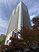 赤坂エリアの高台に誇るタワーマンション