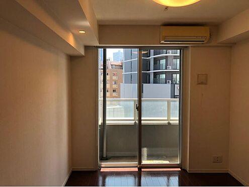 中古マンション-新宿区西新宿7丁目 内装