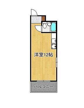 一棟マンション-北九州市小倉北区下到津4丁目 現況を優先します。