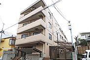 新高円寺ダイカンプラザシティ・収益不動産