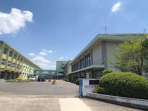 土地-豊明市栄町大蔵下 栄小学校 800m