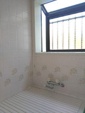 中古一戸建て-葛飾区西亀有2丁目 風呂