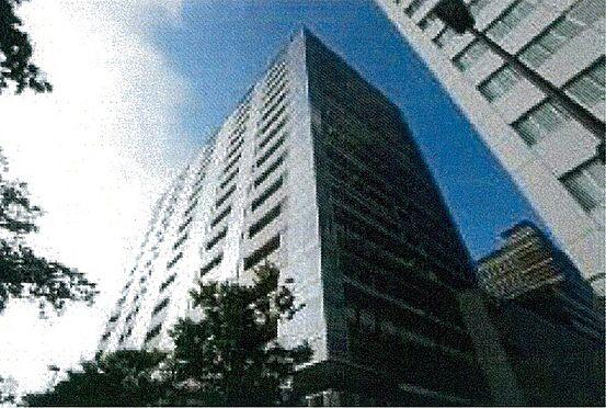 マンション(建物一部)-渋谷区神宮前1丁目 外観