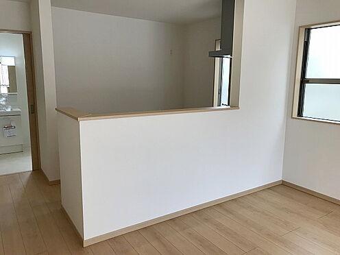 新築一戸建て-神戸市垂水区神陵台5丁目 キッチン