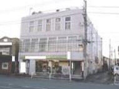 店舗(建物全部)-横浜市鶴見区下末吉1丁目 外観