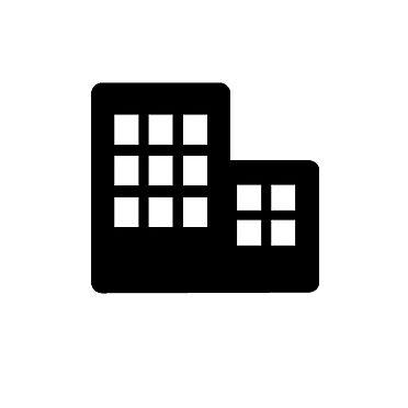 アパート-木更津市新田1丁目 【市役所・区役所】木更津市役所 駅前庁舎まで421m