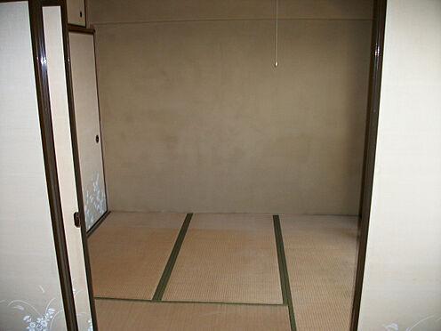 マンション(建物一部)-横浜市港北区篠原台町 その他