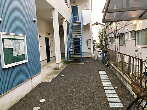 アパート-平塚市東真土2丁目 その他