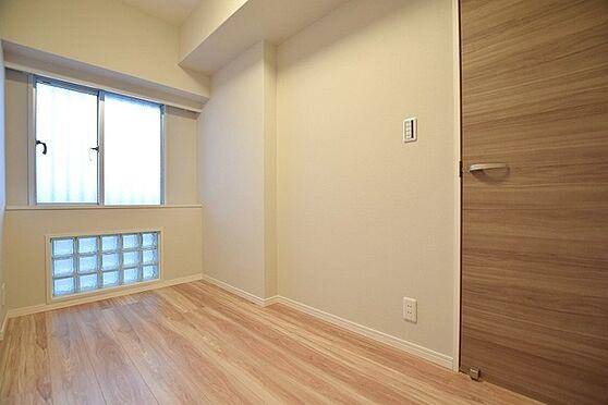 中古マンション-板橋区板橋3丁目 子供部屋
