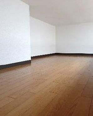 アパート-相模原市南区大野台4丁目 その他