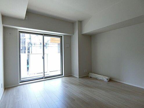 マンション(建物一部)-広島市中区十日市町2丁目 入居前の写真