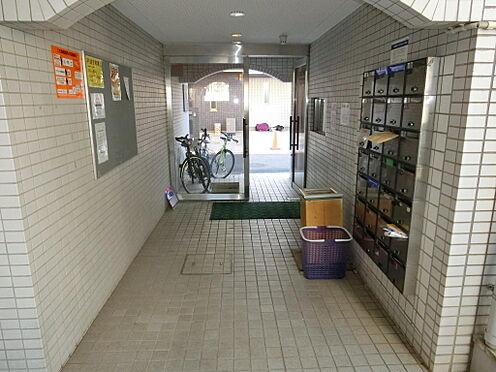 マンション(建物一部)-横浜市港北区大倉山3丁目 その他