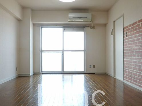 中古マンション-世田谷区上北沢4丁目 資料請求、ご内見ご希望の際はご連絡下さい。
