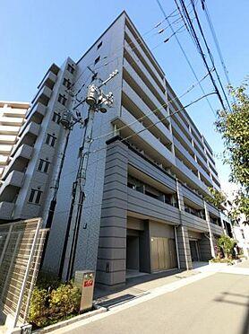 マンション(建物一部)-大阪市北区中津6丁目 その他