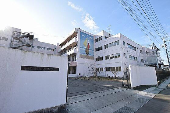 新築一戸建て-石巻市吉野町2丁目 周辺