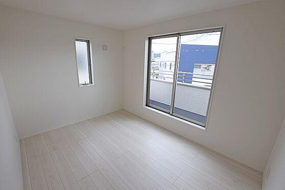 新築一戸建て-仙台市青葉区折立1丁目 内装