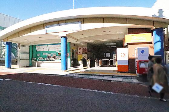 マンション(建物一部)-杉並区上井草1丁目 西武新宿線 井荻駅