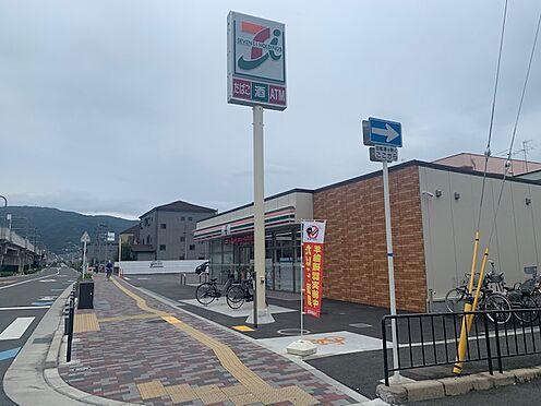 マンション(建物全部)-東大阪市花園東町1丁目 周辺