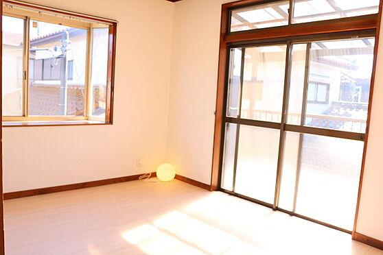 店舗・事務所・その他-熊谷市大原2丁目 子供部屋