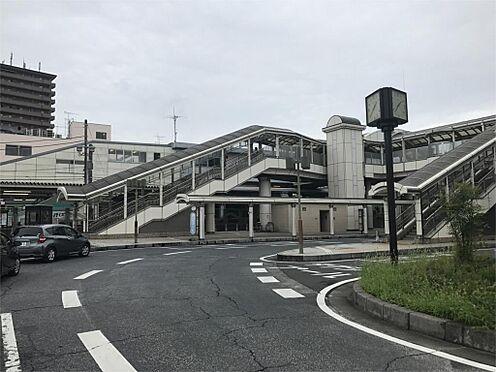 新築一戸建て-さいたま市西区大字内野本郷 宮原駅(西口)(2020m)