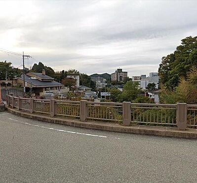 一棟マンション-神戸市北区有馬町 その他
