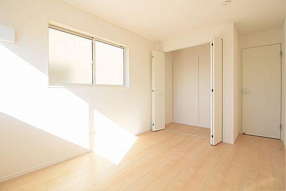 新築一戸建て-仙台市太白区金剛沢2丁目 内装