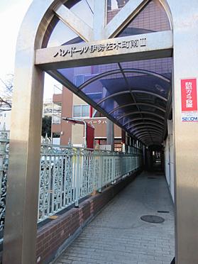 マンション(建物一部)-横浜市南区真金町1丁目 その他