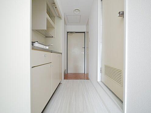 マンション(建物一部)-札幌市東区北十九条東2丁目 内装