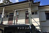 神戸市長田区丸山町4丁目の物件画像