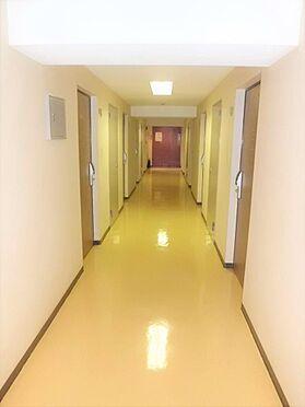 区分マンション-港区六本木5丁目 その他