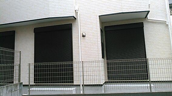 新築一戸建て-さいたま市大宮区宮町3丁目 リアルネット東京営業所の担当者がご案内致します