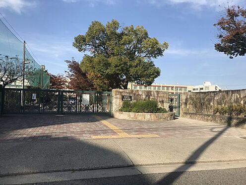 新築一戸建て-名古屋市北区辻町8丁目 北陵中学校 徒歩約23分