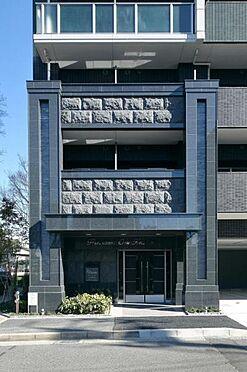 マンション(建物一部)-名古屋市中区大須1丁目 その他