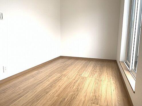 新築一戸建て-高槻市栄町2丁目 寝室