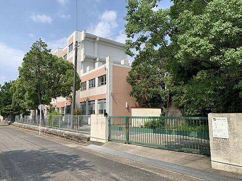 戸建賃貸-名古屋市南区呼続1丁目 呼続小学校まで850m 徒歩約11分
