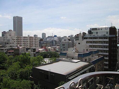 区分マンション-新宿区新宿6丁目 その他