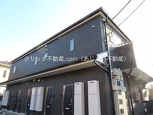 アパート-千葉市中央区仁戸名町 その他