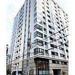 中央区日本橋大伝馬町の物件画像