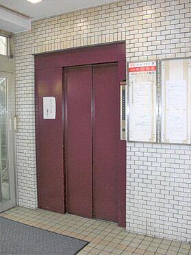 マンション(建物一部)-江戸川区南小岩7丁目 設備