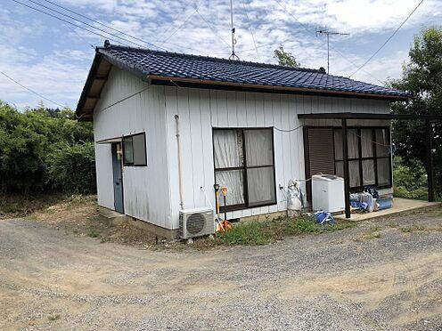 建物全部その他-藤岡市本郷 外観
