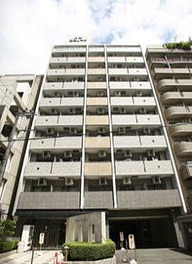 マンション(建物一部)-大阪市北区同心1丁目 利便性に富むアクセス環境が整った立地
