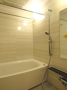 中古マンション-町田市小山ヶ丘4丁目 浴室乾燥機付きのユニットバス