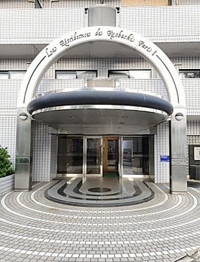 マンション(建物一部)-大阪市都島区都島南通2丁目 その他