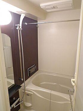 マンション(建物一部)-台東区入谷2丁目 風呂