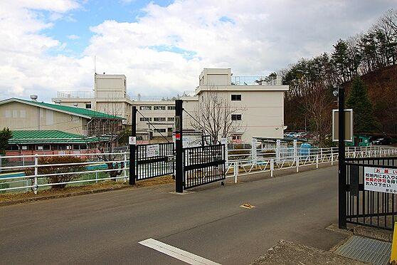 新築一戸建て-仙台市青葉区折立1丁目 折立小学校 約1200m