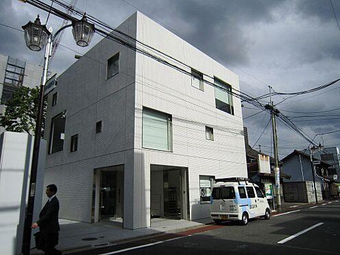 収益ビル-板橋区板橋2丁目 【総合病院】久保田病院まで1551m