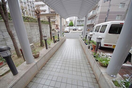 マンション(建物一部)-大阪市城東区成育2丁目 その他