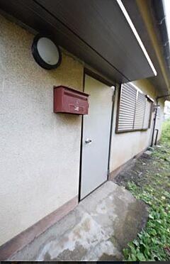 アパート-八王子市西浅川町 青山ハイツ・ライズプランニング