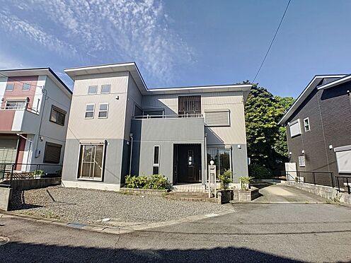 戸建賃貸-西尾市横手町溝東 周辺環境もよくファミリーに人気のエリア!